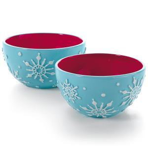 Northpole-Cozy-Nesting-Bowls