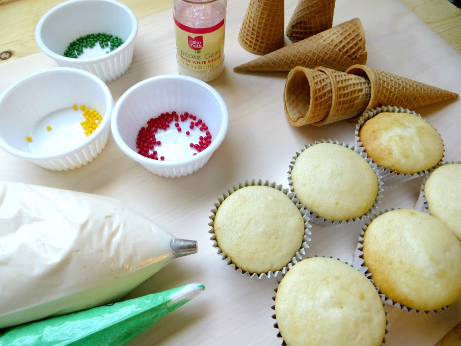 cupcake-ingredients