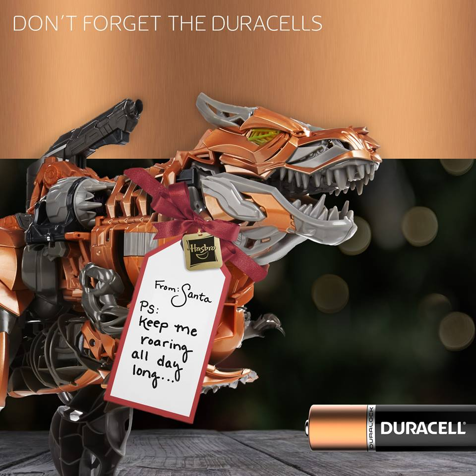 duracell-toy