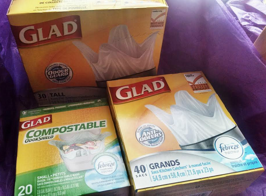 glad-odorshield