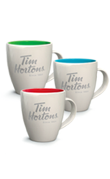 holiday-gifts-16oz-porcelin-mugs