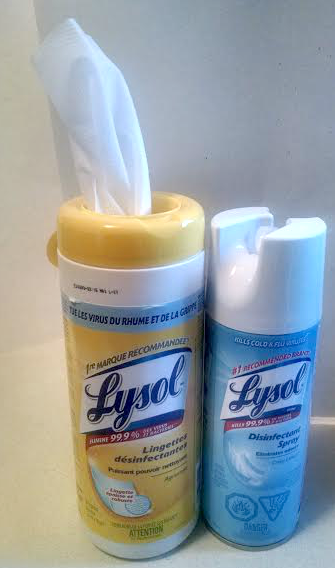 lysol-duo