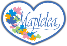 maplea-logo