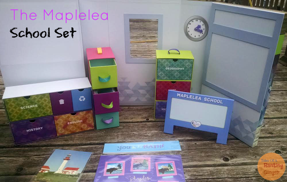 maplelea-school-set