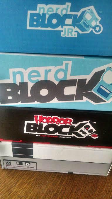nerdblock-stacked