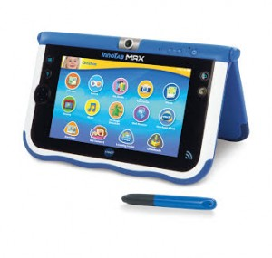 InnoTab Max gifts for children