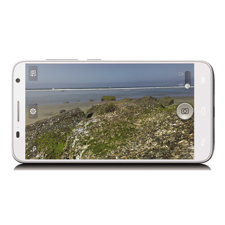 alcatel_idol_2S_white_lrg3