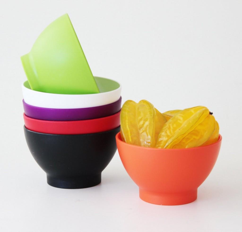 bowls-colour