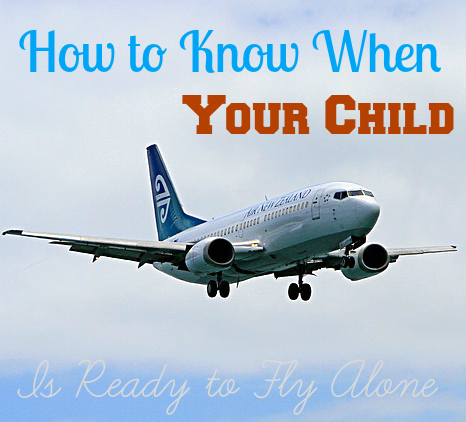 how-to-know-when-your-child-is-ready-to-fly