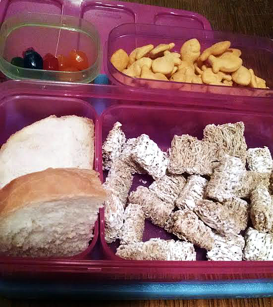 organized-lunch