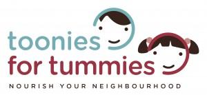 toonies-for-tummies