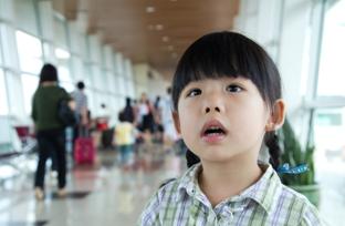 traveling-child