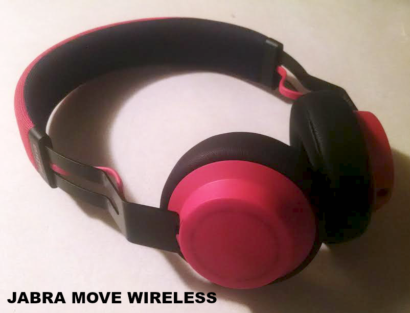 JABRA-MOVE-WIRELESS