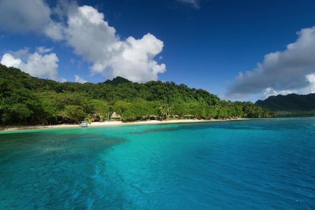 Qamea-Resort-Spa-Fiji