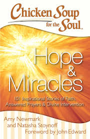 chicken-soup-for-the-soul-hope-miracles