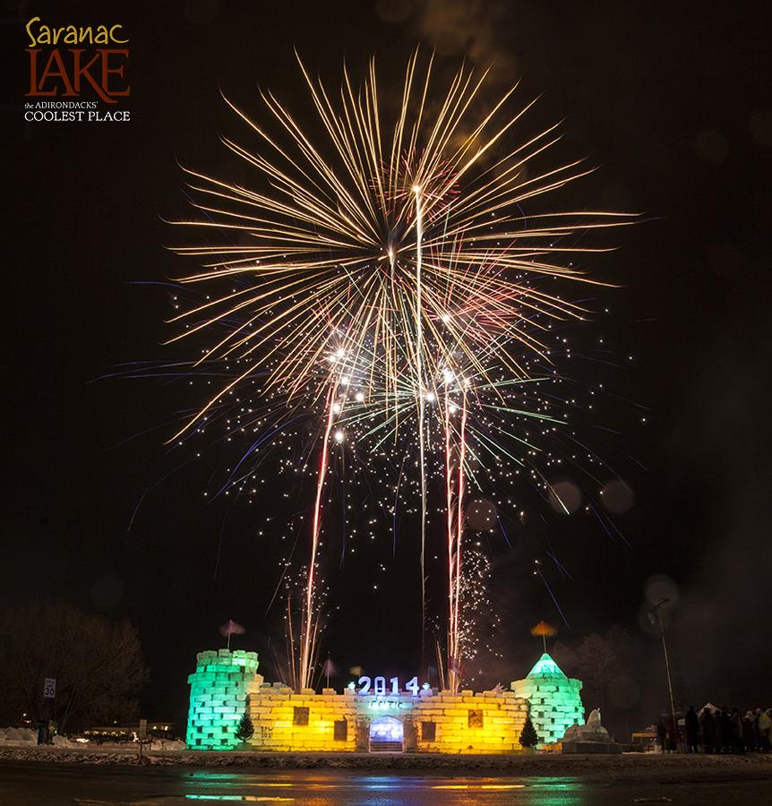 fireworks-lake-placid