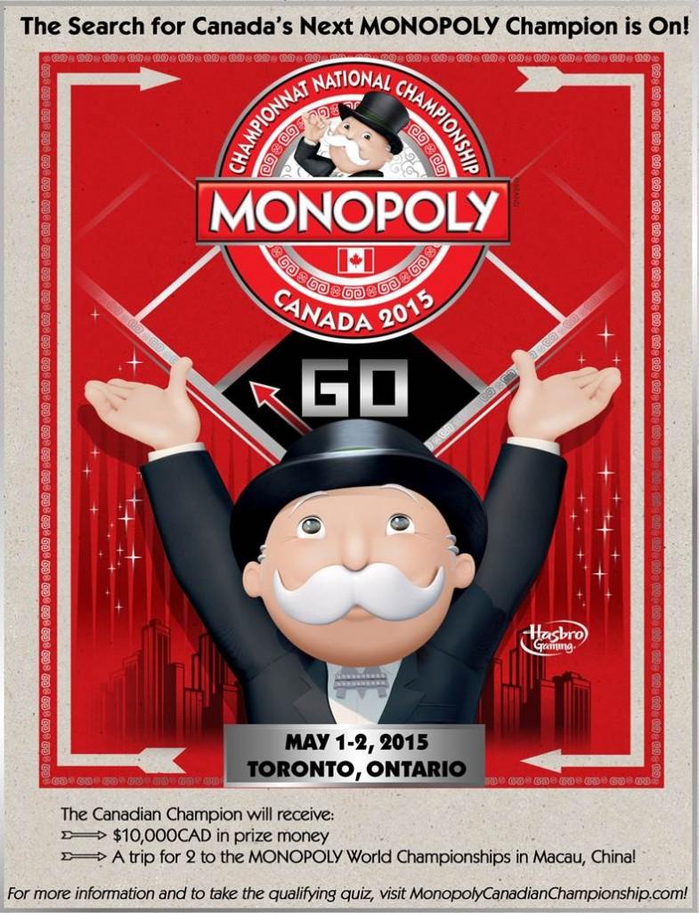 monopoly-champ