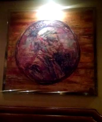 penny-art