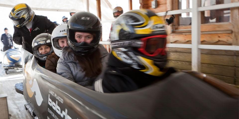 ready-go-bobsled-ride