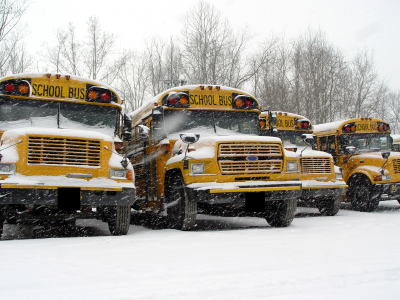 school-bus-covred-in-snow