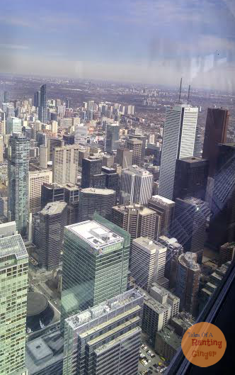 cn-tower-view