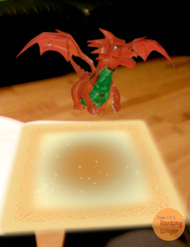 color-alive-dragon