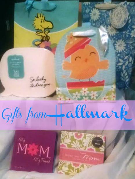 hallmark-pack