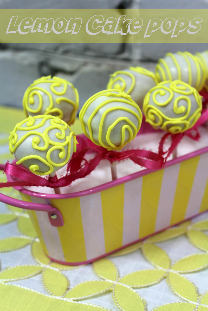 lemon-Cake-pop-tin