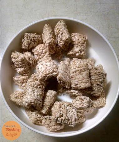 mini-wheats-hot