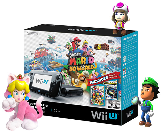 bundle-wiiu-supermario3dworld