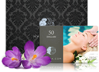 gift-card-way-spa