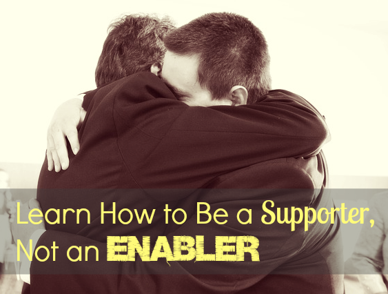 how-to-be-supporter