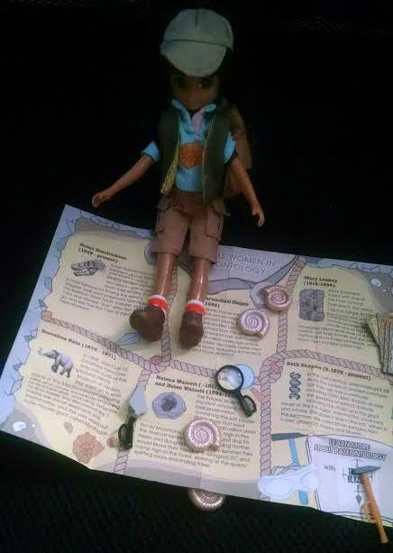 lottie-doll