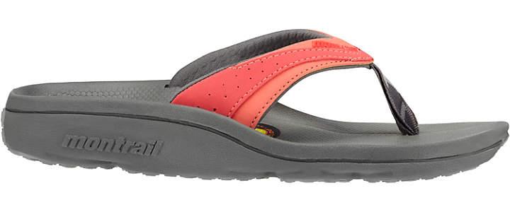 montrail-shoe