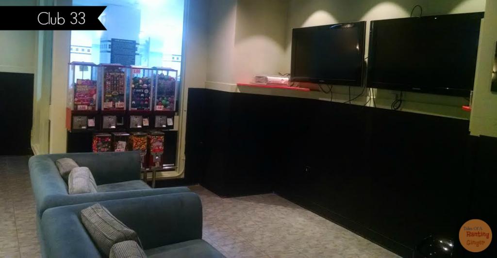 teen-lounge