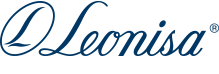 Leonisa-logo