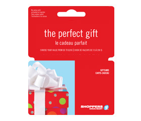 Shoppers-Drug-mart-gift-card