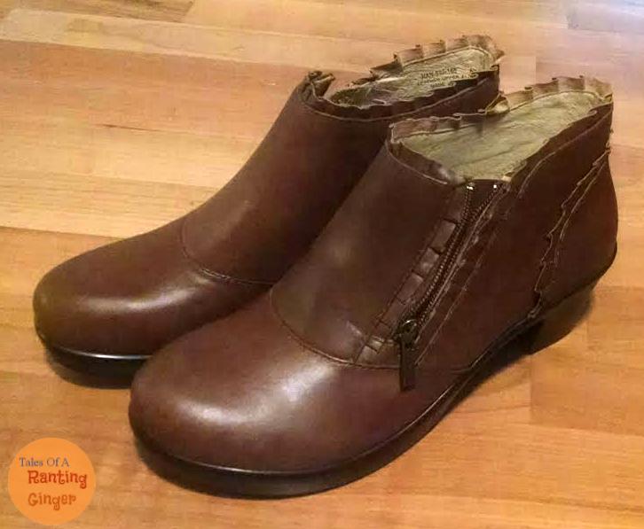 alegria-boots