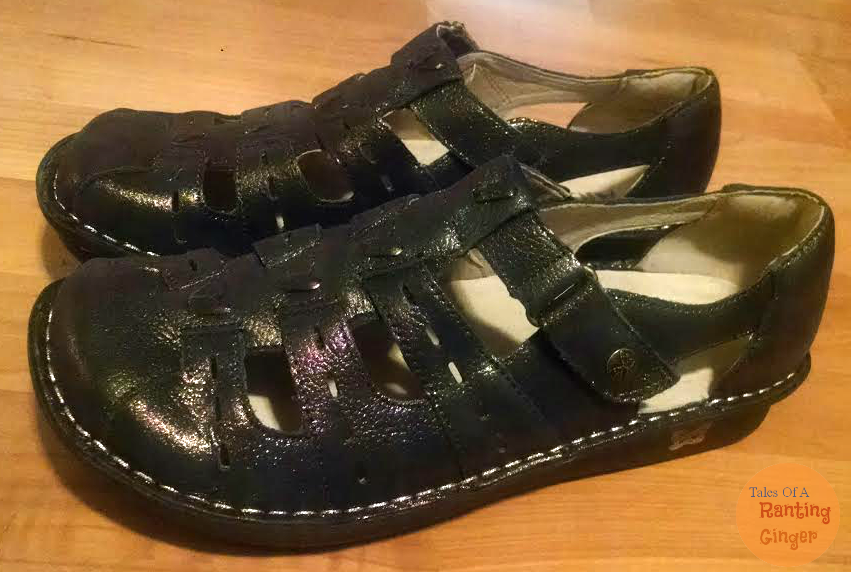 alegria-shoes