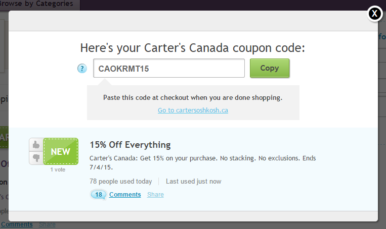 carters-coupon