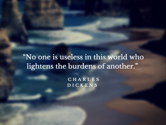 charles-dickens-quote