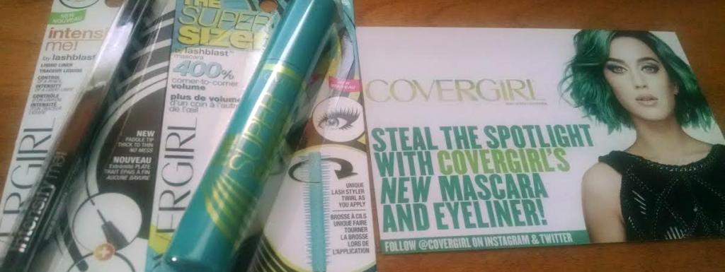 covergirl-mascara