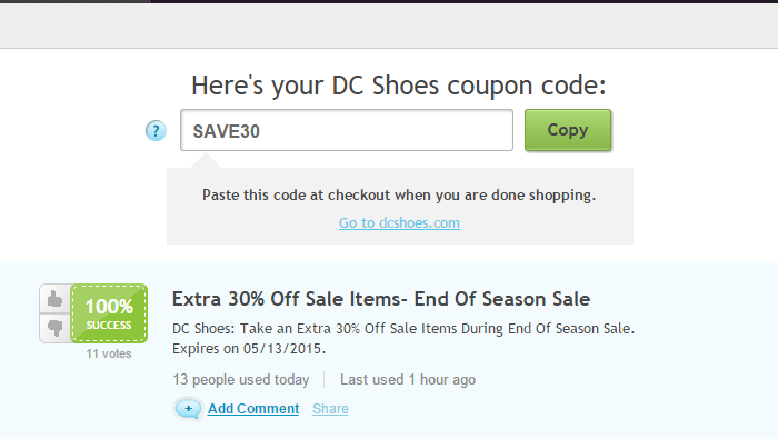 dc-coupon