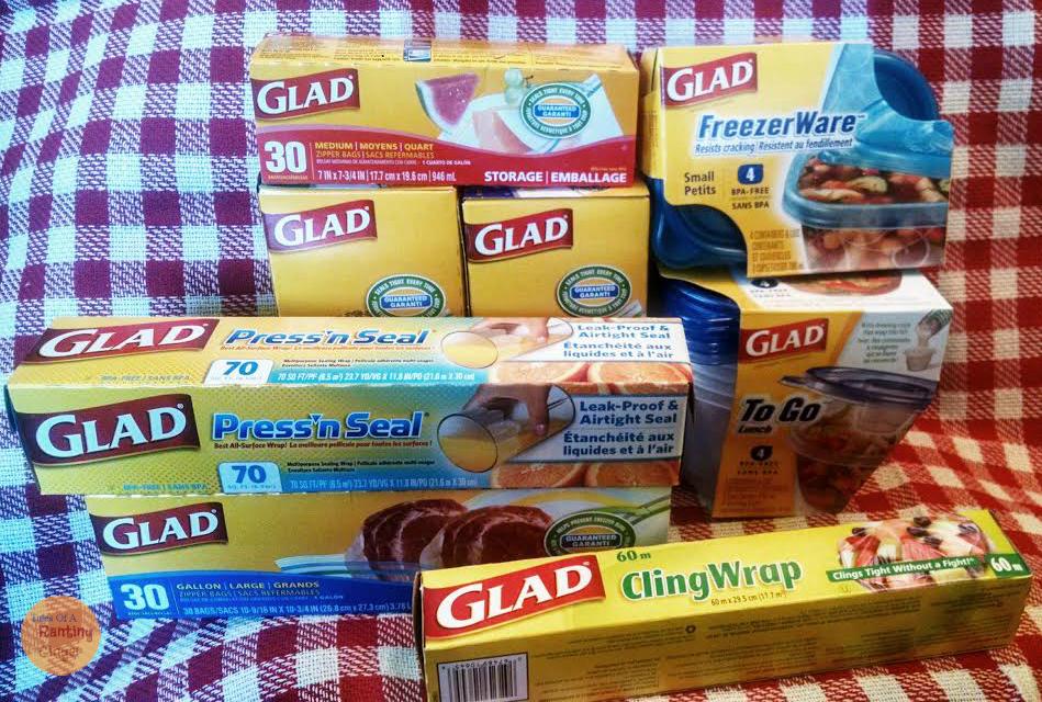 glad-picnic
