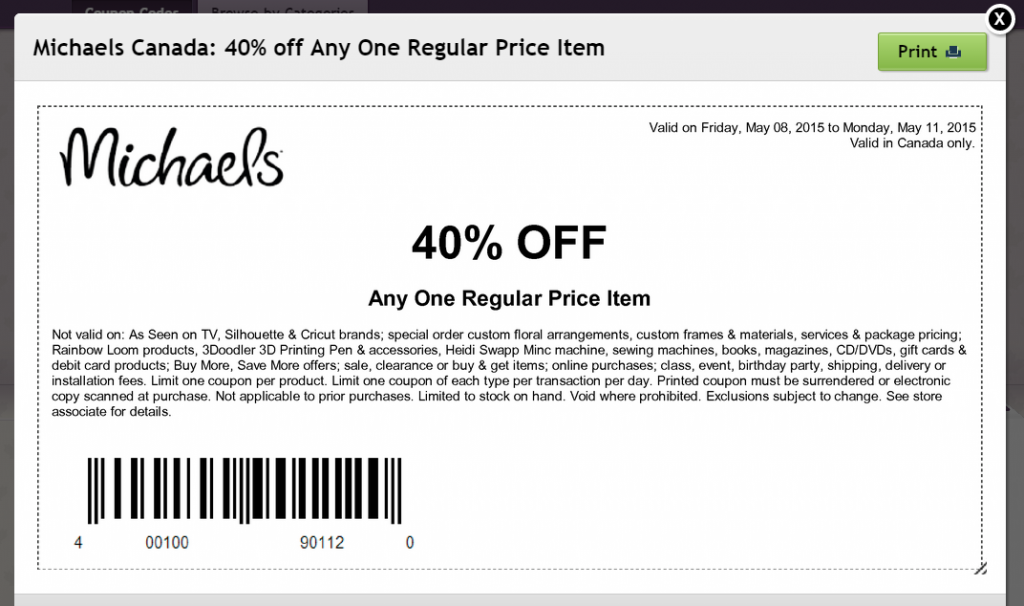 micheals-coupon