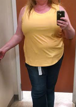 penningtons-yellow-shirt