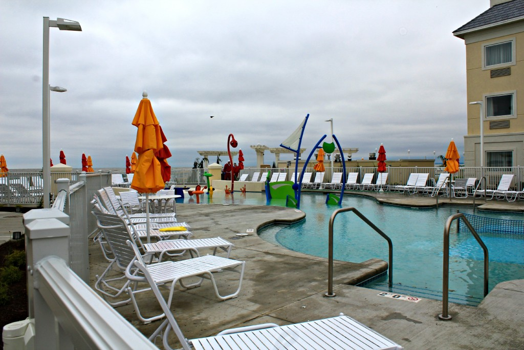 Cedar-Point-Hotel-Breakers-17