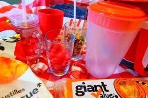 Giant Tiger is your Canada Day Headquarters with Giveaway Canada #CanadaProud