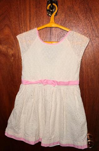 bright-dress