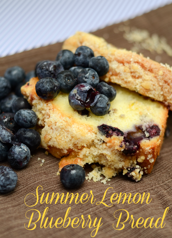 lemon-blueberry-loaf-resized